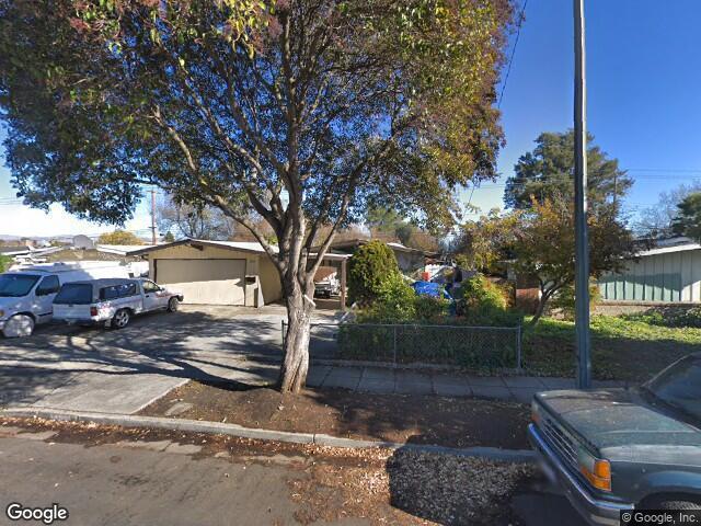 1257 Manzano Way, Sunnyvale, CA 94089 (#ML81714828) :: von Kaenel Real Estate Group