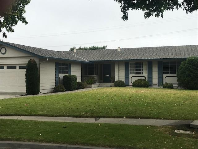 55 Paraiso Ct, Salinas, CA 93901 (#ML81714990) :: The Warfel Gardin Group