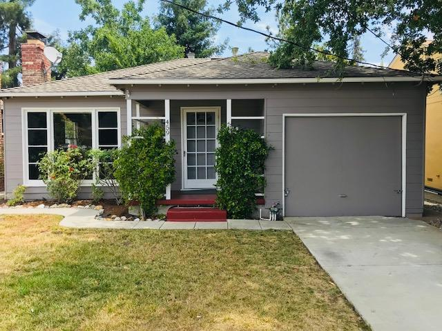 459 Sapphire St, Redwood City, CA 94062 (#ML81715098) :: Brett Jennings Real Estate Experts
