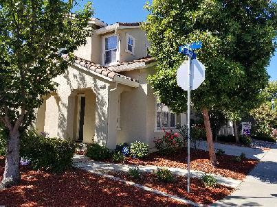 34268 Myrtle Ln, Union City, CA 94587 (#ML81715286) :: Perisson Real Estate, Inc.