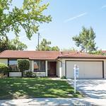 1640 Canna Ln, San Jose, CA 95124 (#ML81715407) :: Perisson Real Estate, Inc.
