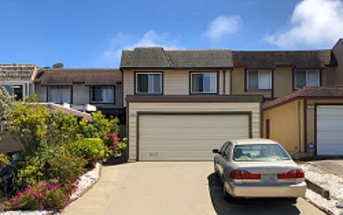 2540 Greendale Dr, South San Francisco, CA 94080 (#ML81715460) :: Perisson Real Estate, Inc.