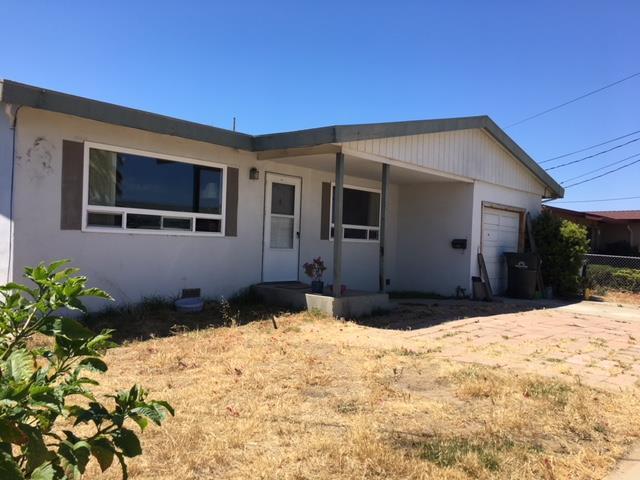 1473 Soto St, Seaside, CA 93955 (#ML81715591) :: RE/MAX Real Estate Services