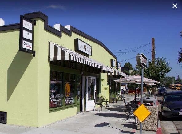 , San Jose, CA 95126 (#ML81715604) :: Brett Jennings Real Estate Experts