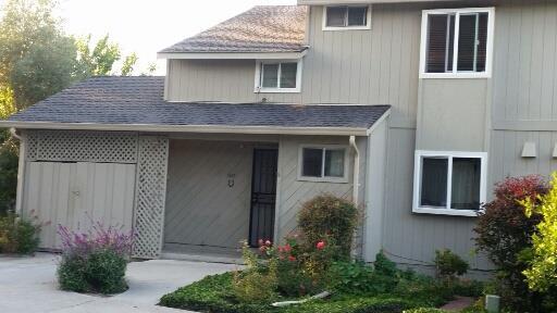 1145 30th Ave, Santa Cruz, CA 95062 (#ML81715652) :: RE/MAX Real Estate Services