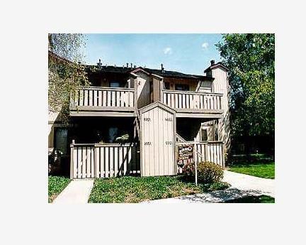 1204 Coyote Creek Ct, San Jose, CA 95116 (#ML81715671) :: RE/MAX Real Estate Services