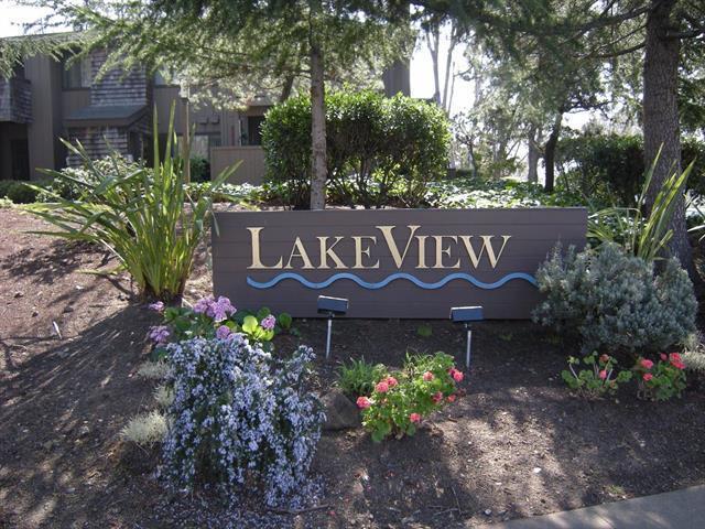 1407 La Terrace Cir, San Jose, CA 95123 (#ML81715720) :: The Warfel Gardin Group