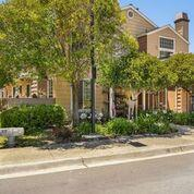 103 Livorno Way, Redwood Shores, CA 94065 (#ML81716745) :: The Warfel Gardin Group