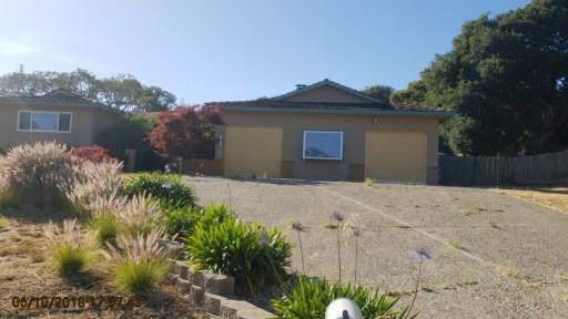 15645 Charter Oak Blvd, Salinas, CA 93907 (#ML81717048) :: The Warfel Gardin Group