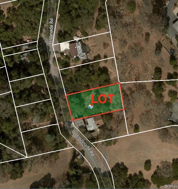 00 El Vanada, Redwood City, CA 94062 (#ML81717233) :: Brett Jennings Real Estate Experts