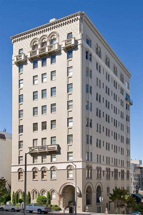 2100 Pacific Ave Penthouse, San Francisco, CA 94115 (#ML81718111) :: The Goss Real Estate Group, Keller Williams Bay Area Estates