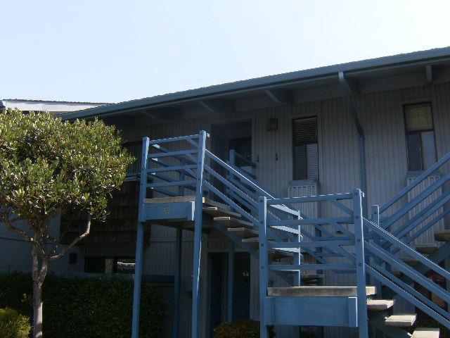 182 Kern St 43, Salinas, CA 93905 (#ML81718386) :: The Goss Real Estate Group, Keller Williams Bay Area Estates