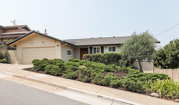1008 31st Ave, San Mateo, CA 94403 (#ML81718412) :: Intero Real Estate