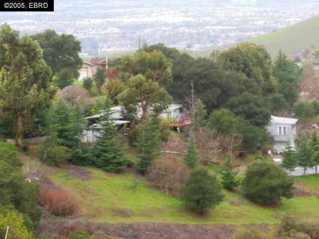 13550 Clayton Rd, San Jose, CA 95127 (#ML81718516) :: Intero Real Estate