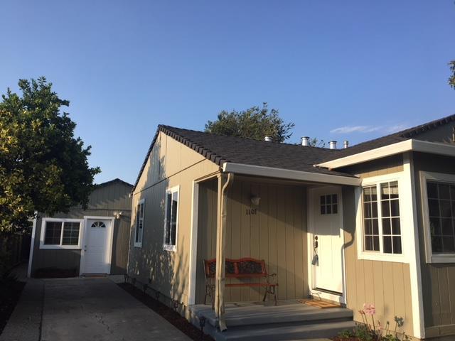 1107 Newbridge St, East Palo Alto, CA 94303 (#ML81718673) :: The Warfel Gardin Group