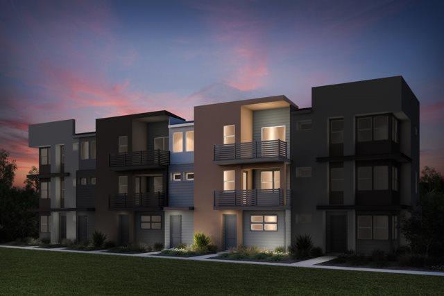 515 Clover Circle, Milpitas, CA 95035 (#ML81718685) :: The Goss Real Estate Group, Keller Williams Bay Area Estates