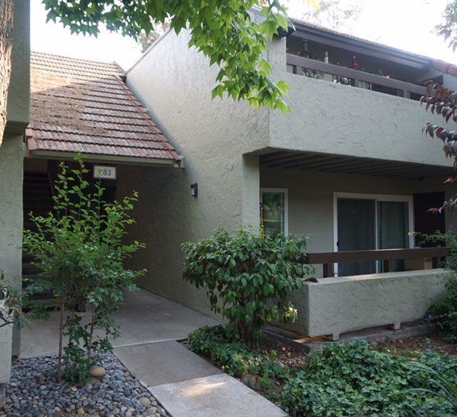283 Tradewinds Dr 4, San Jose, CA 95123 (#ML81718791) :: The Goss Real Estate Group, Keller Williams Bay Area Estates