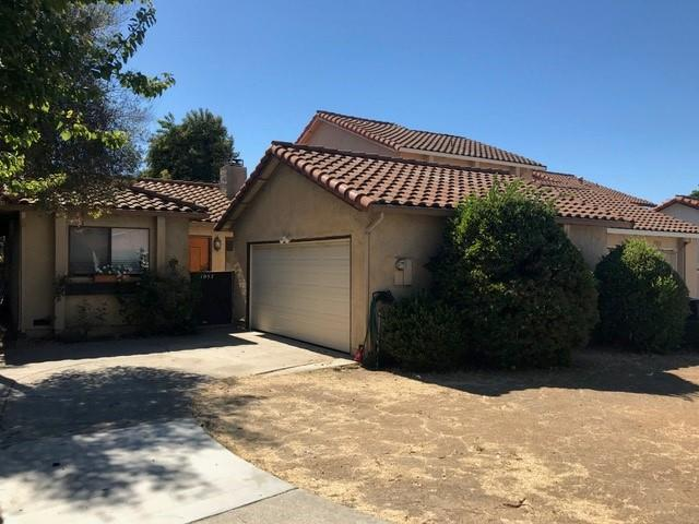 1057 Big Bear Ct, Milpitas, CA 95035 (#ML81718810) :: The Goss Real Estate Group, Keller Williams Bay Area Estates