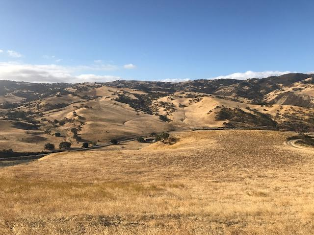 00 Panoche Rd, Paicines, CA 95043 (#ML81718886) :: Brett Jennings Real Estate Experts