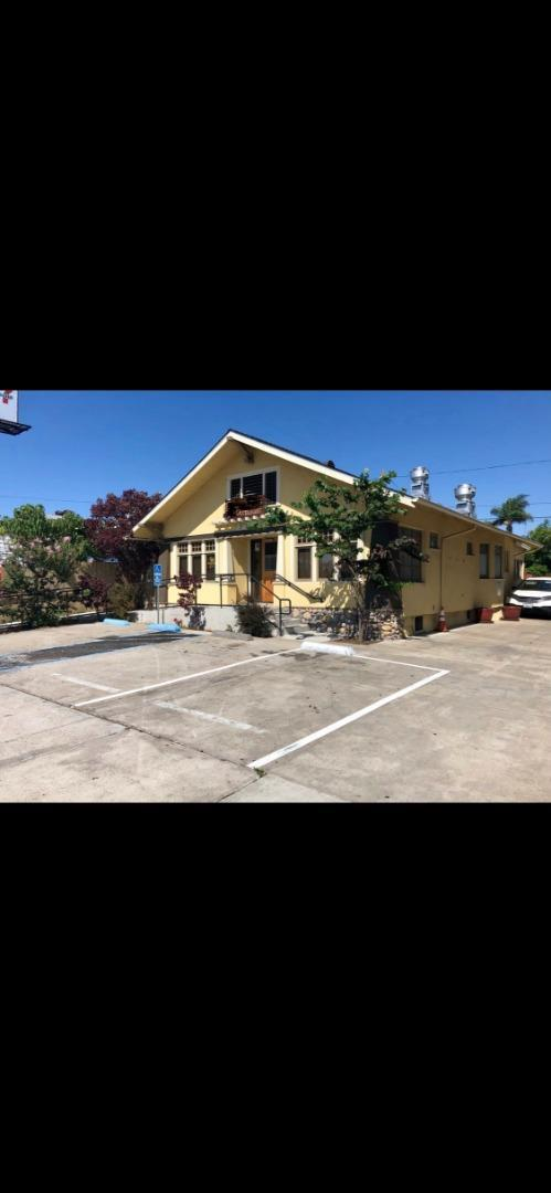 3627 30th St, San Diego, CA 92104 (#ML81719025) :: Brett Jennings Real Estate Experts