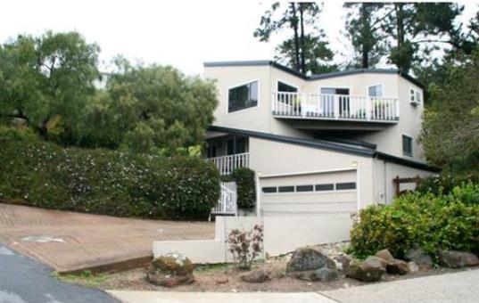 60 Robak Dr, Watsonville, CA 95076 (#ML81719168) :: Strock Real Estate