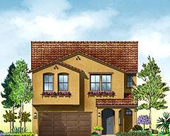 6001 Rocco Ct, San Jose, CA 95120 (#ML81719390) :: Julie Davis Sells Homes
