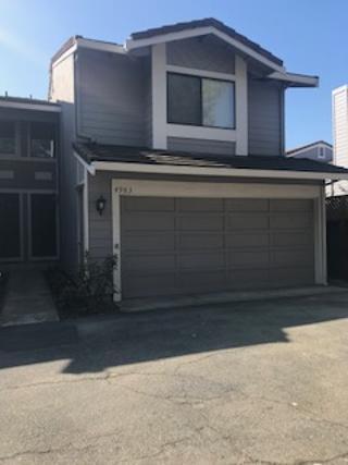 4963 Cherry Ave, San Jose, CA 95118 (#ML81719499) :: Intero Real Estate