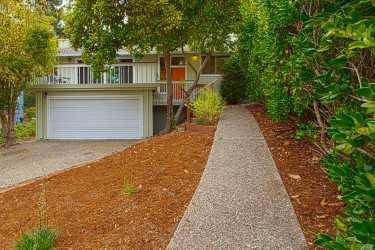 307 Doris Ave, Aptos, CA 95003 (#ML81719939) :: RE/MAX Real Estate Services