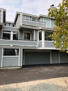 45 Gable Ct, San Rafael, CA 94903 (#ML81720471) :: Strock Real Estate