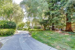 8323 Shelter Creek Ln, San Bruno, CA 94066 (#ML81721524) :: The Gilmartin Group