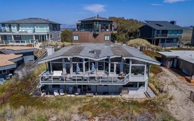 59 Avocet Cir, Watsonville, CA 95076 (#ML81721664) :: Strock Real Estate