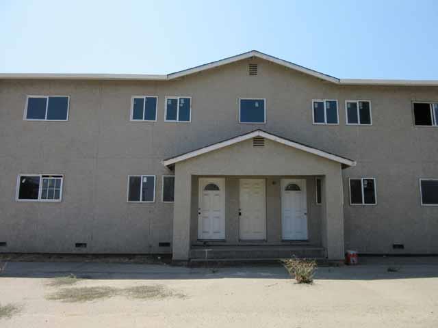 1725 S Stockton St, Stockton, CA 95206 (#ML81721960) :: The Goss Real Estate Group, Keller Williams Bay Area Estates