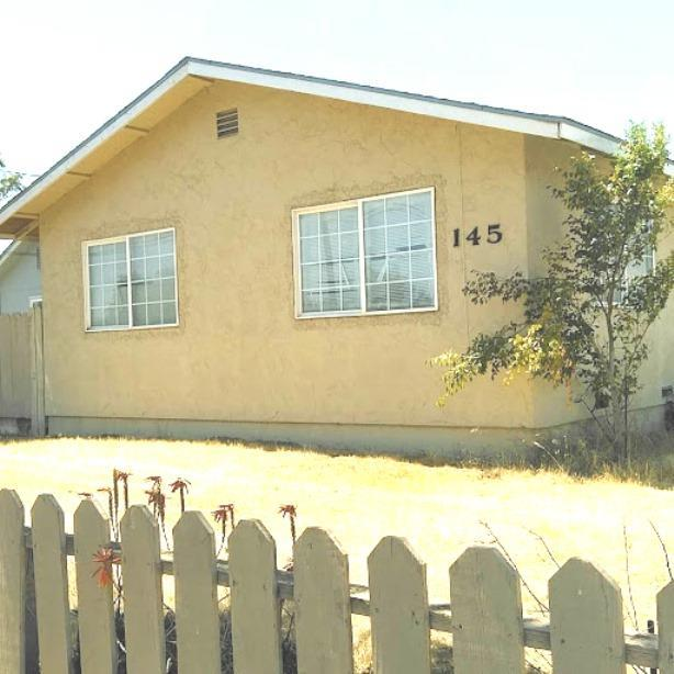 145 5th St, Greenfield, CA 93927 (#ML81722409) :: The Goss Real Estate Group, Keller Williams Bay Area Estates