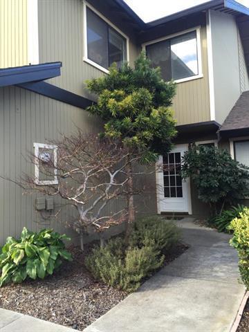 801 Nash Rd G3, Hollister, CA 95023 (#ML81722567) :: The Kulda Real Estate Group