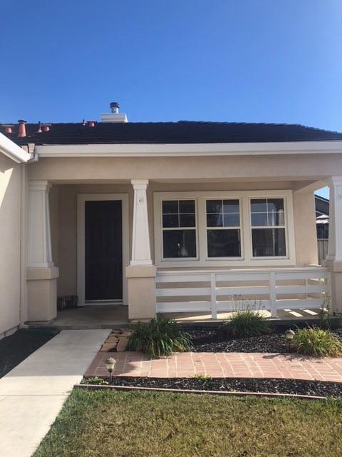 1801 Black Forest Dr, Hollister, CA 95023 (#ML81723368) :: Julie Davis Sells Homes