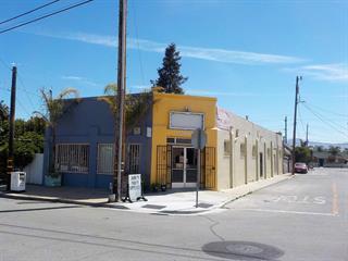 169 East St, Hollister, CA 95023 (#ML81723541) :: Julie Davis Sells Homes