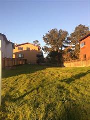 0 San Carlos Ave, El Granada, CA 94018 (#ML81723603) :: The Kulda Real Estate Group