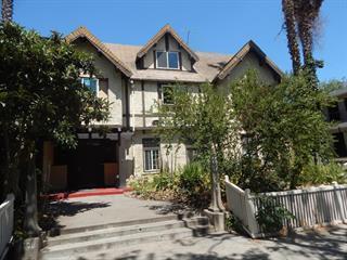 144 N 5th St, San Jose, CA 95112 (#ML81723875) :: The Warfel Gardin Group
