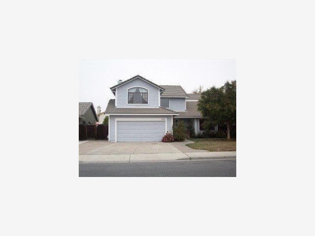 750 Liege Dr, Hollister, CA 95023 (#ML81723930) :: The Goss Real Estate Group, Keller Williams Bay Area Estates
