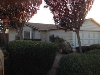 1622 Munras St, Soledad, CA 93960 (#ML81724067) :: Strock Real Estate