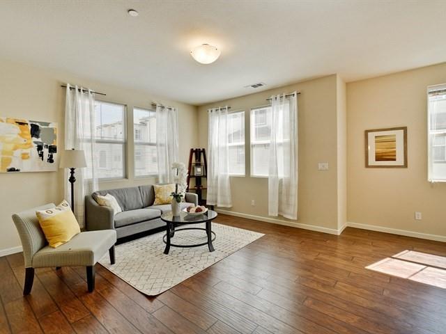 2035 Nola Ranch Way, San Jose, CA 95133 (#ML81724374) :: Strock Real Estate