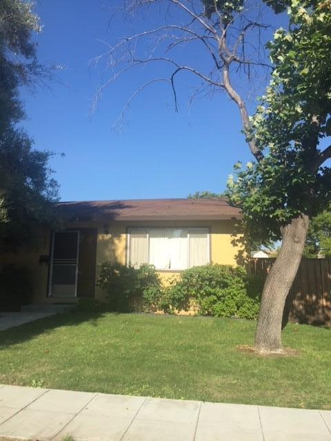 506 Wool Dr, Milpitas, CA 95035 (#ML81724743) :: Julie Davis Sells Homes