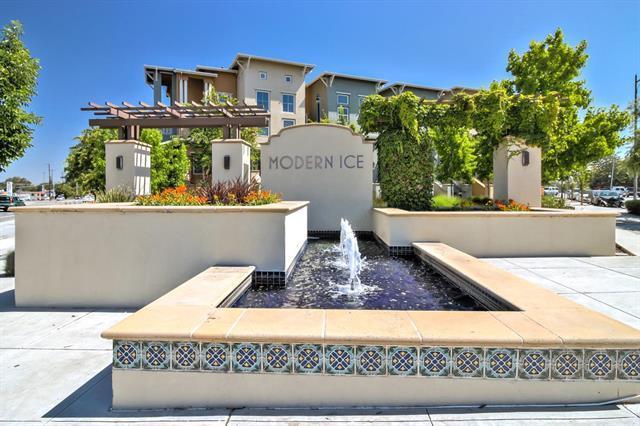629 Boardwalk, San Jose, CA 95112 (#ML81724762) :: Brett Jennings Real Estate Experts