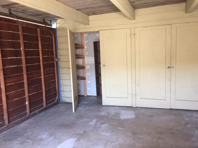 1400 Queens Ave, San Mateo, CA 94403 (#ML81724854) :: Strock Real Estate