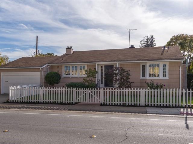 3150 Edison St, San Mateo, CA 94403 (#ML81725577) :: The Warfel Gardin Group