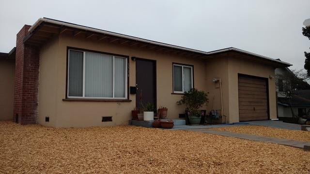 1714 Judson St, Seaside, CA 93955 (#ML81725688) :: Julie Davis Sells Homes