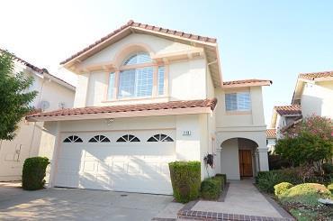 113 Meadowland Dr, Milpitas, CA 95035 (#ML81726853) :: The Goss Real Estate Group, Keller Williams Bay Area Estates