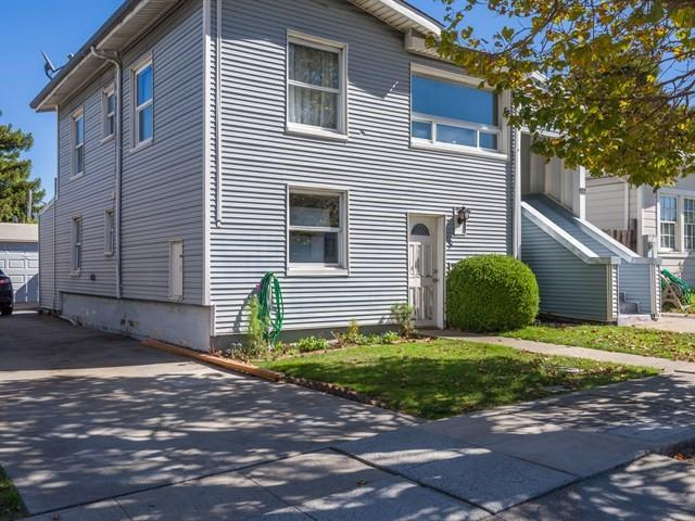 472 Linden Ave, San Bruno, CA 94066 (#ML81727020) :: Keller Williams - The Rose Group