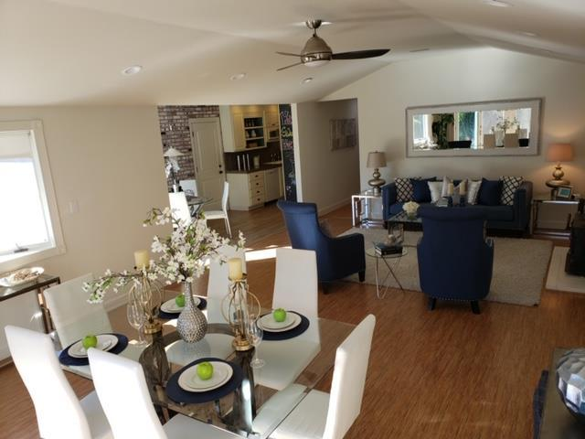 6280 Cloverhill Dr, San Jose, CA 95120 (#ML81727225) :: von Kaenel Real Estate Group