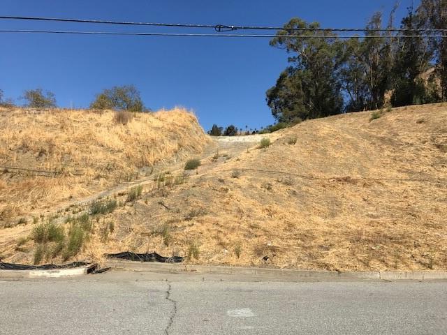 0 Claitor Way, San Jose, CA 95132 (#ML81727506) :: The Gilmartin Group